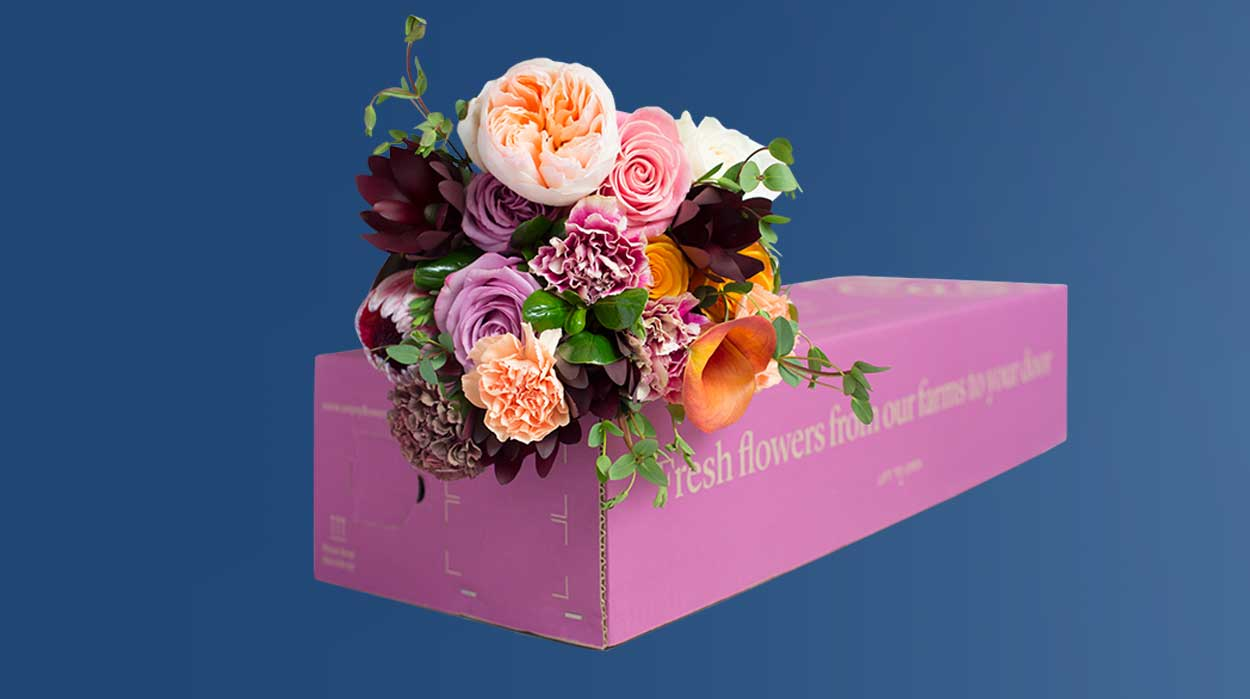 Flowers-eCommerce-Packaging