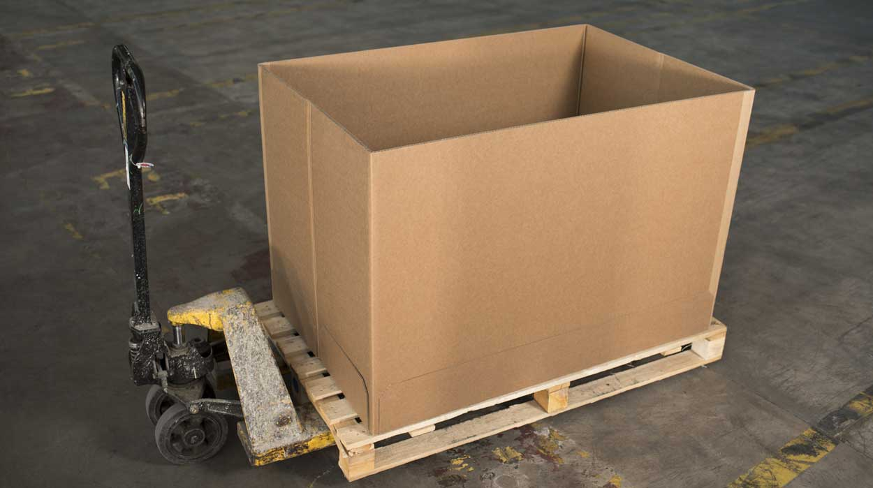 Industrial_Packaging_Pallet