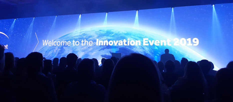 Events-innovation--middle-column