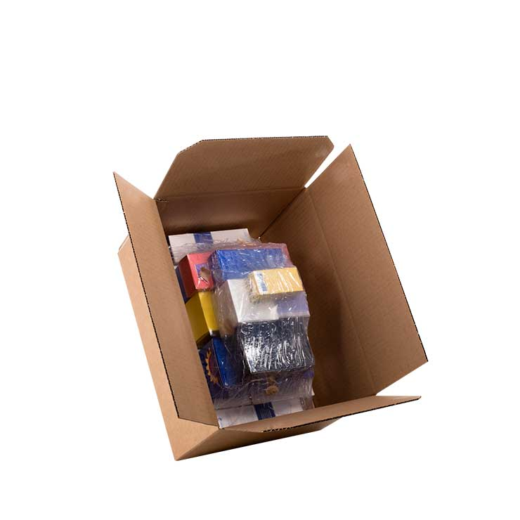 Heat_Shrink-Packaging_1_min