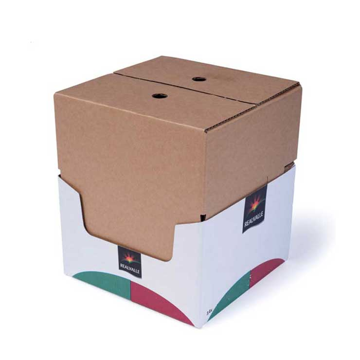 Retail_Ready_Packaging