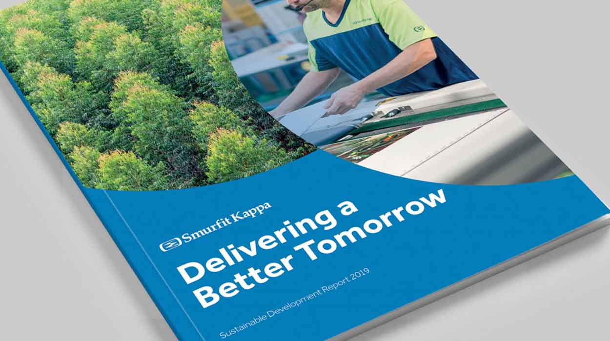 Smurfit_Kappa_Sustainable_Development_Report_2019