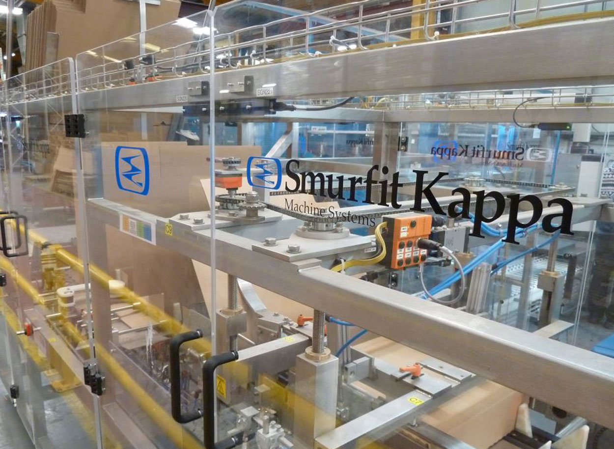Packaging_Machinery